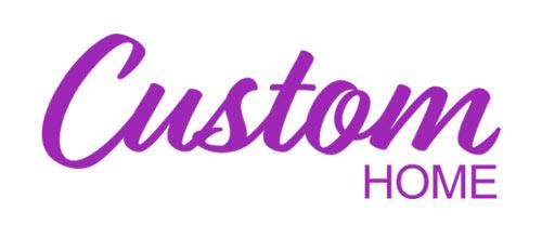 CUSTOM-Logo-2