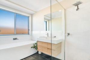 Display-Home-Bathroom-WEBSITE