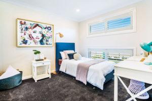 Display-Home-Bedroom-1-WEBSITE