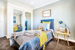 Display-Home-Bedroom-2-WEBSITE