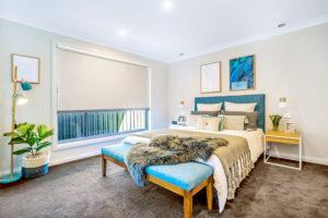Display-Home-Bedroom-3-WEBSITE