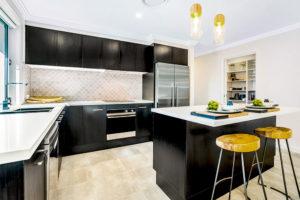 Display-Home-Kitchen-2-WEBSITE