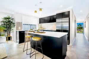 Display-Home-Kitchen-WEBSITE