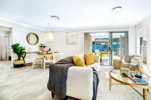Display-Home-Living-Room-2-WEBSITE