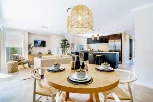 Display-Home-Living-Room-3-WEBSITE