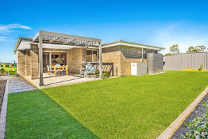 Display-Home-Rear-Yard-WEBSITE