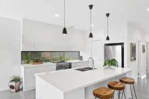 Kiama Kitchen 1