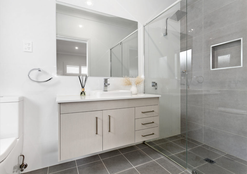 new home builder shoalhaven