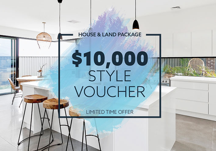 Homepage-Small-Image-$10000-Style-Voucher