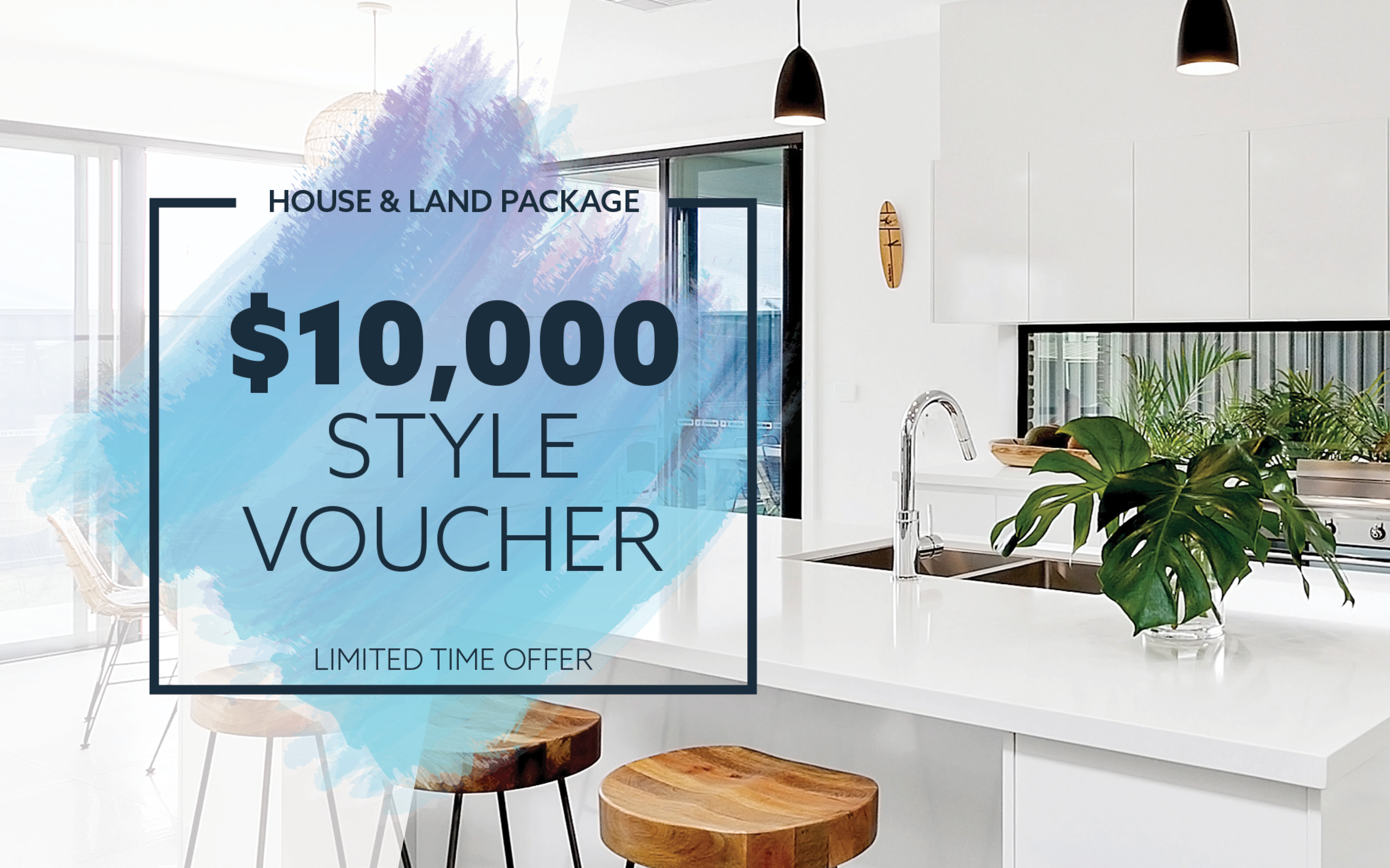 Mobile Hero Images - HL $10000 Style Voucher Offer