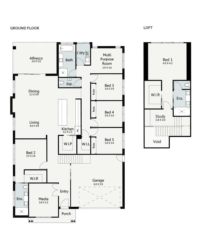 EVO-Website-Suffolk-Loft-Floorplan-1000x1000