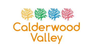 calderwood-valley-logo