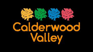 calderwood-valley-logo