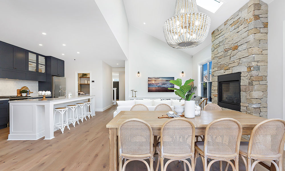 Display-Home-Living-Room-1000x600