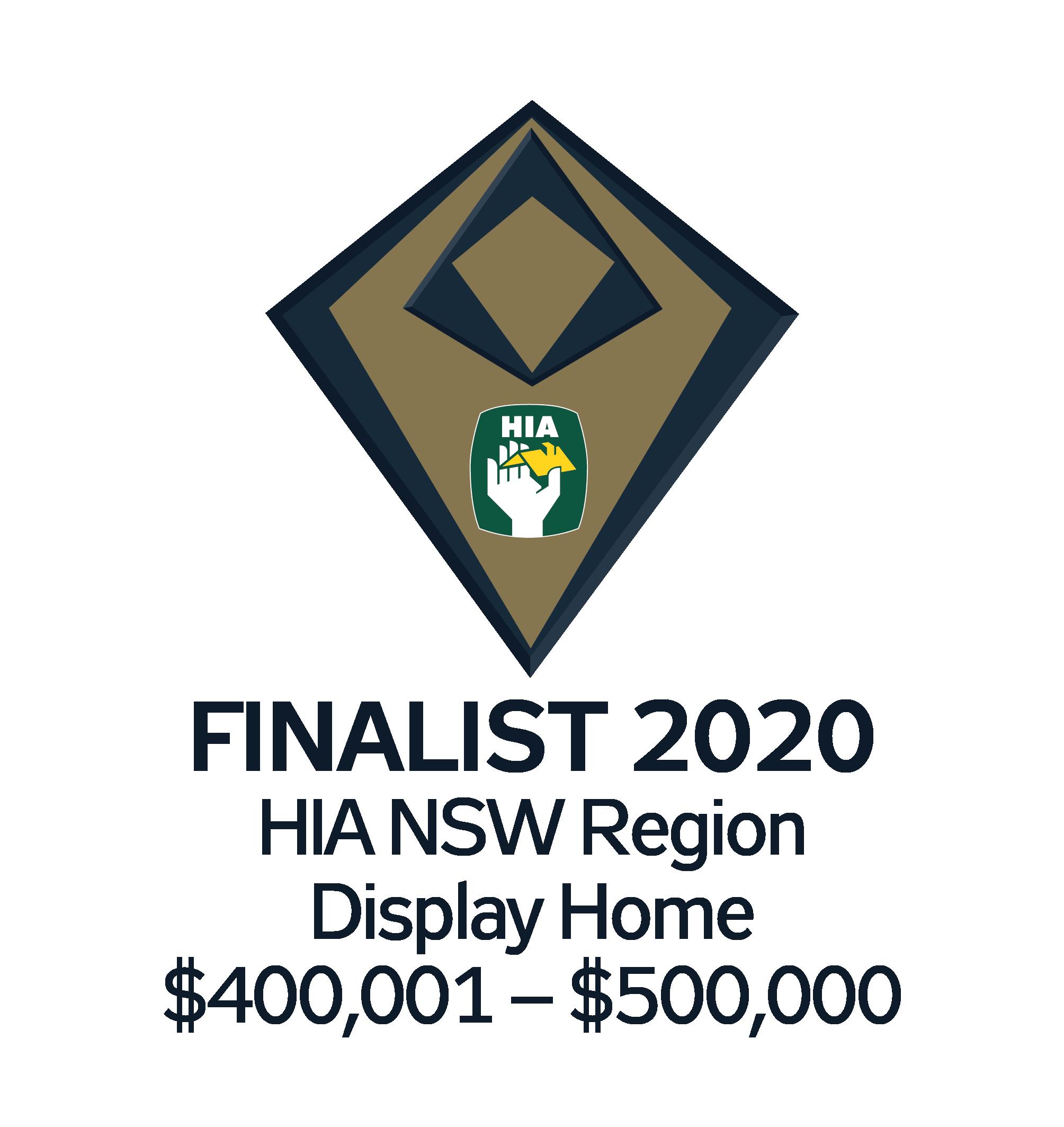 DT9120 HA2020 LOGOS_FINALISTS_NSW_DIS_400k-500k