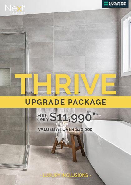 WEB-ThriveUpgradePackageCover