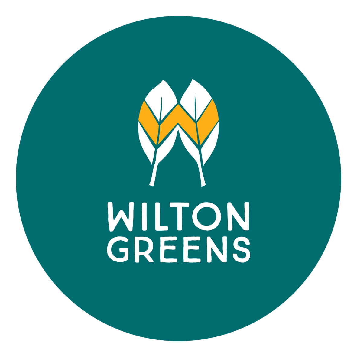 WiltonsGreensLOGO