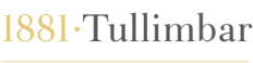 1881Tullimbar_logo