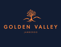 golden-valley-logo