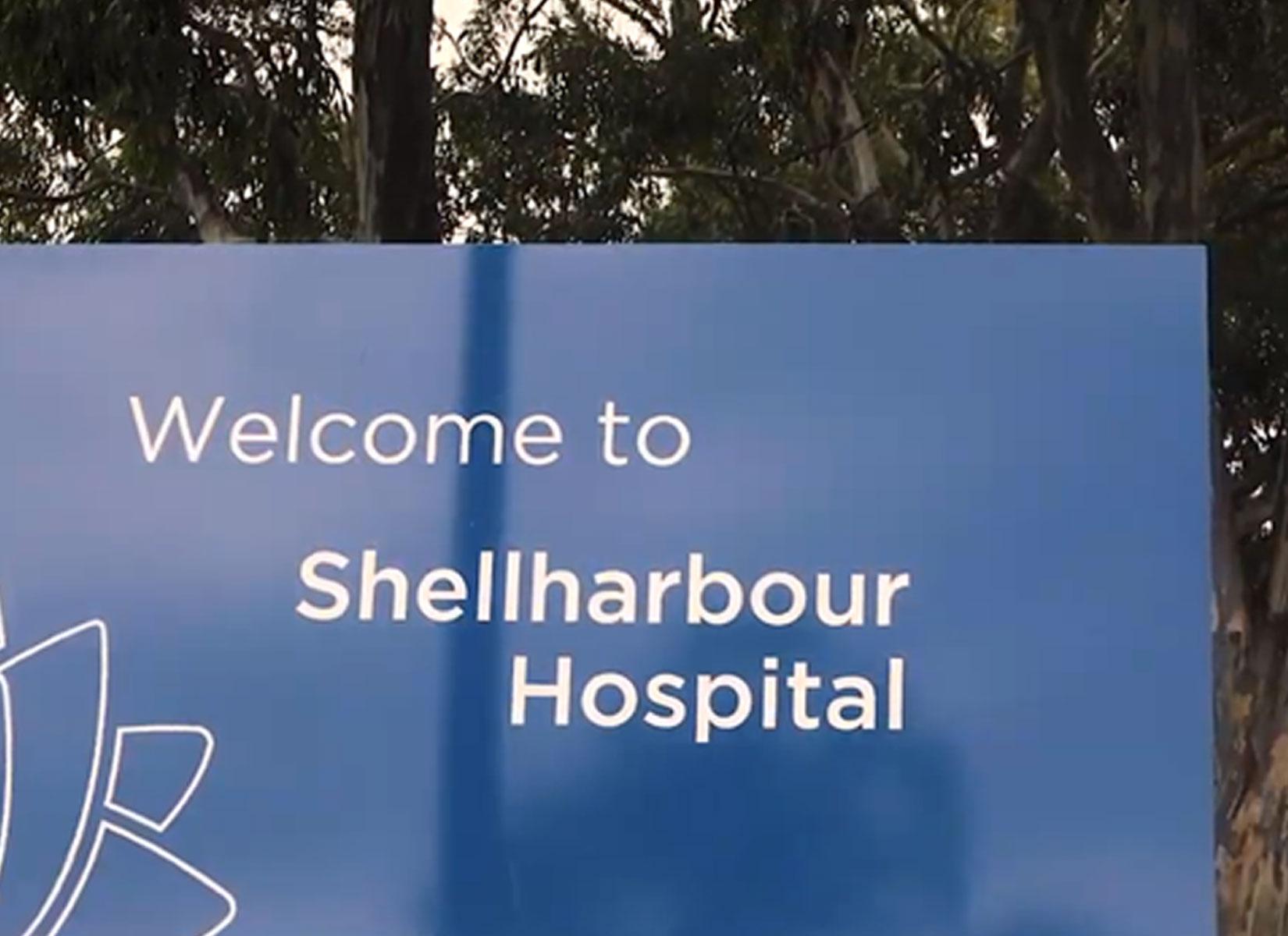 BLOG-ShellharbourHospitall